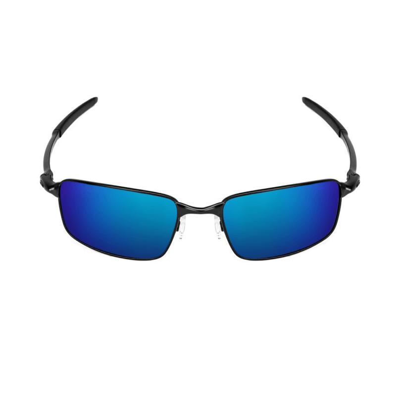 lentes-oakley-square-wire-II-neom-blue-king-of-lenses