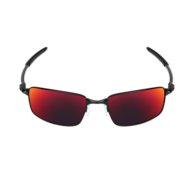 lentes-oakley-square-wire-II-dark-ruby-king-of-lenses