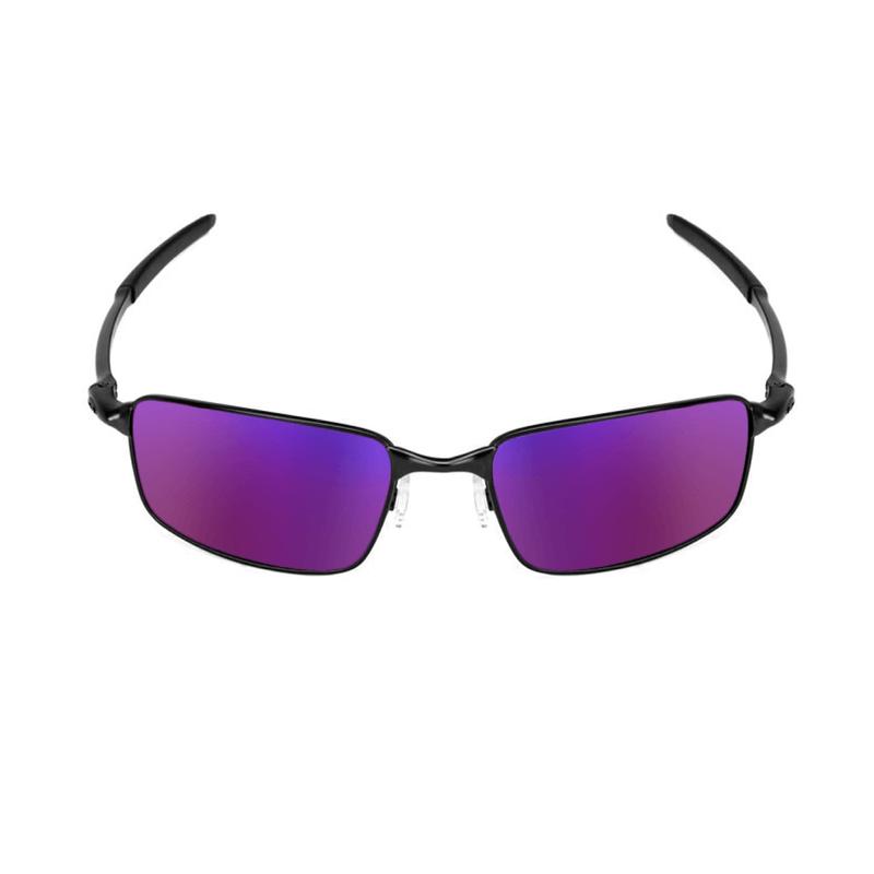 lentes-oakley-square-wire-II-everest-prizm-king-of-lenses