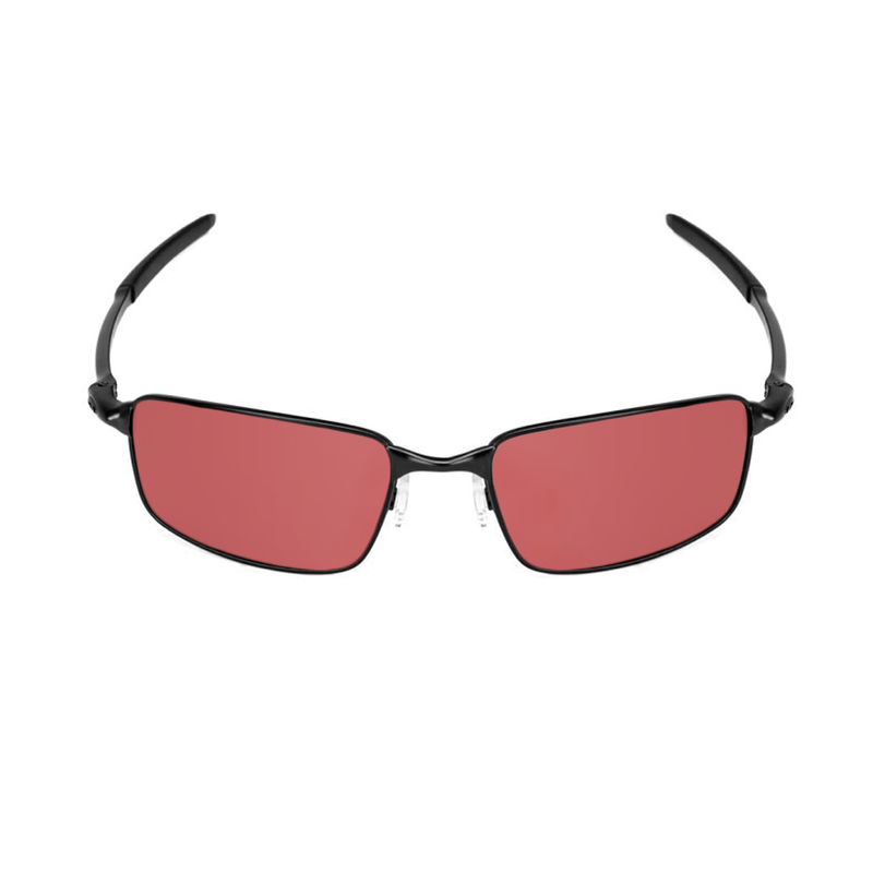 lentes-oakley-square-wire-II-pink-prizm-king-of-lenses