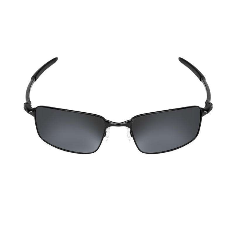 lentes-oakley-square-wire-II-slate-king-of-lenses