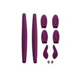 kit-borracha-roxa-escuro-oakley-xsquared-king-of-lenses
