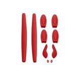kit-borracha-vermelho-oakley-xsquared-king-of-lenses