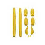 kit-borracha-amarela-oakley-juliet-king-of-lenses