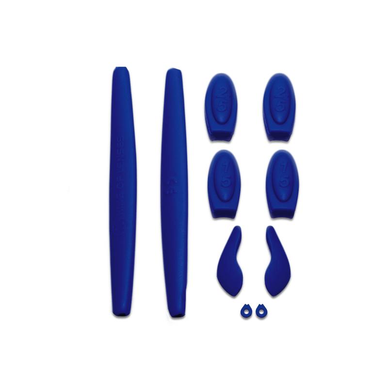 kit-borracha-azul-royal-oakley-juliet-king-of-lenses