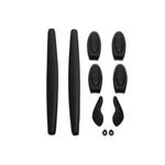 kit-borracha-preta-oakley-juliet-king-of-lenses