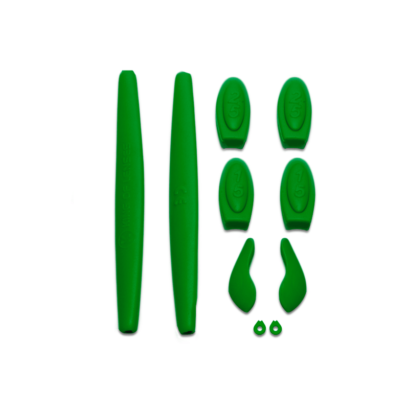 kit-borracha-verde-limao-oakley-juliet-king-of-lenses