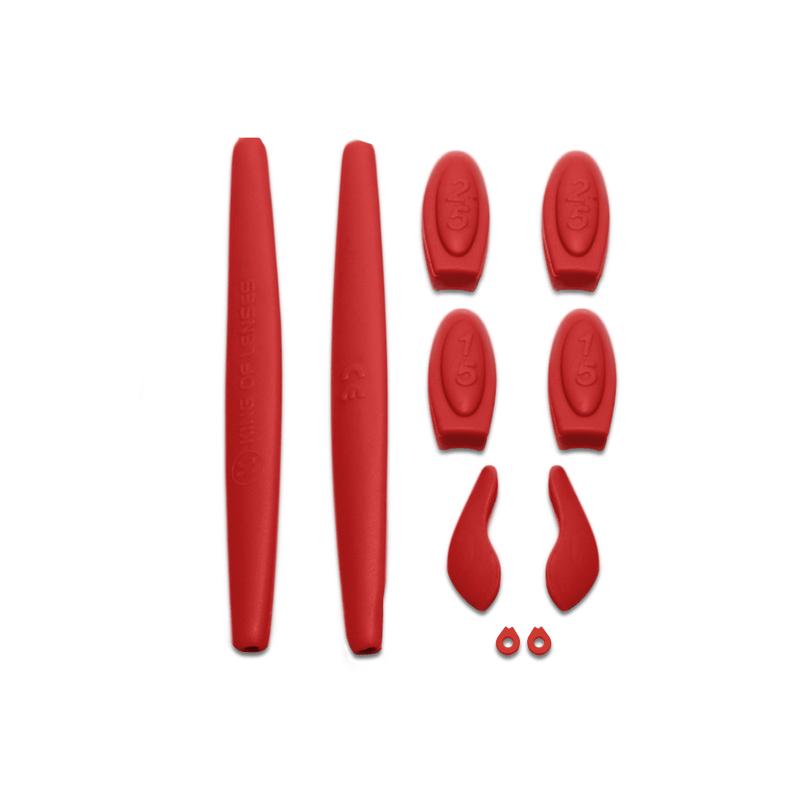 kit-borracha-vermelho-oakley-juliet-king-of-lenses
