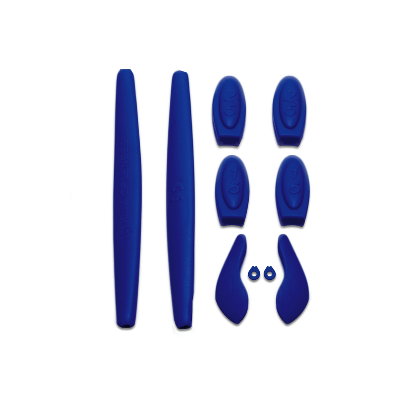 kit-borracha-amarelo-oakley-azul-royal-king-of-lenses
