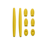 kit-borracha-amarelo-oakley-mars-king-of-lenses