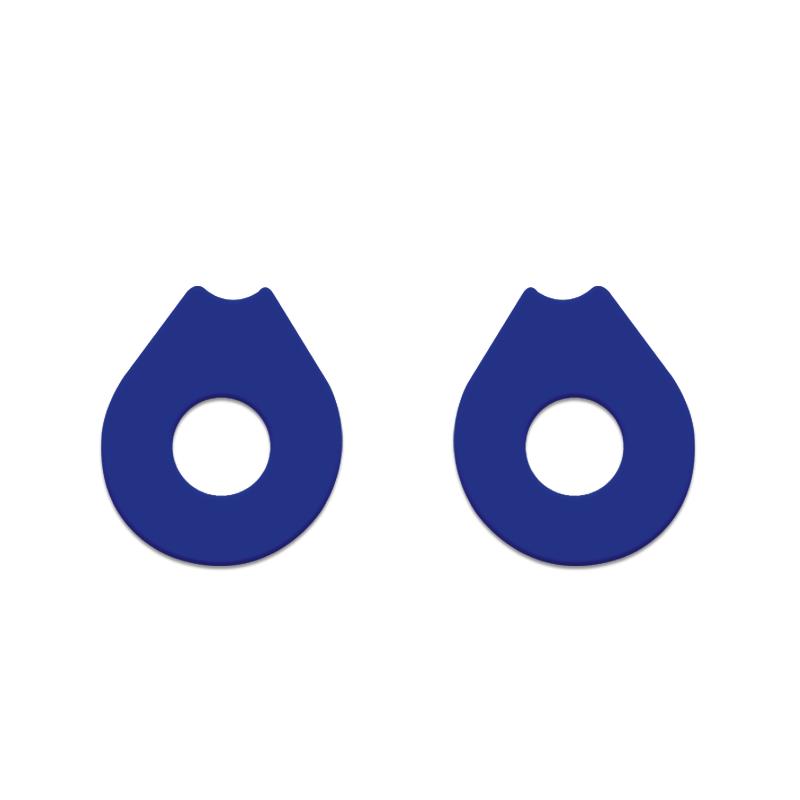 gasket-oakley-double-x-azul-royal-king-of-lenses