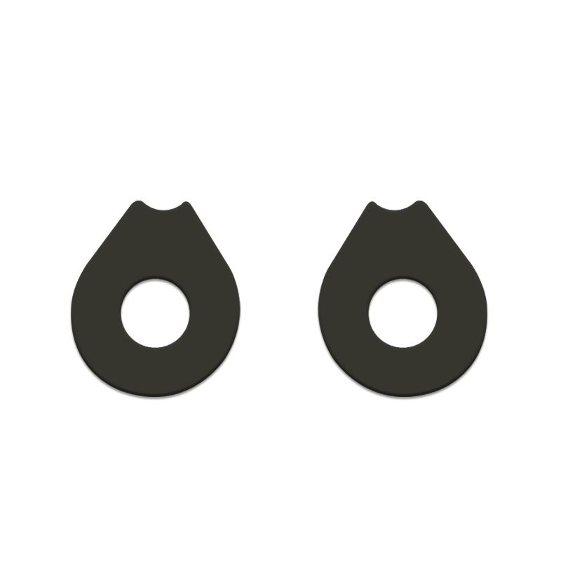 gasket-oakley-double-x-preto-king-of-lenses
