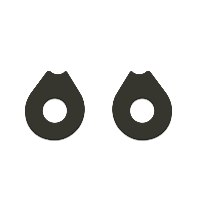 gasket-oakley-juliet-preto-king-of-lenses