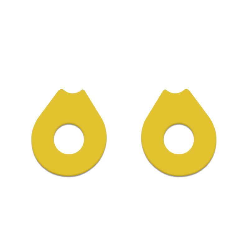 gasket-oakley-penny-amarelo-king-of-lenses