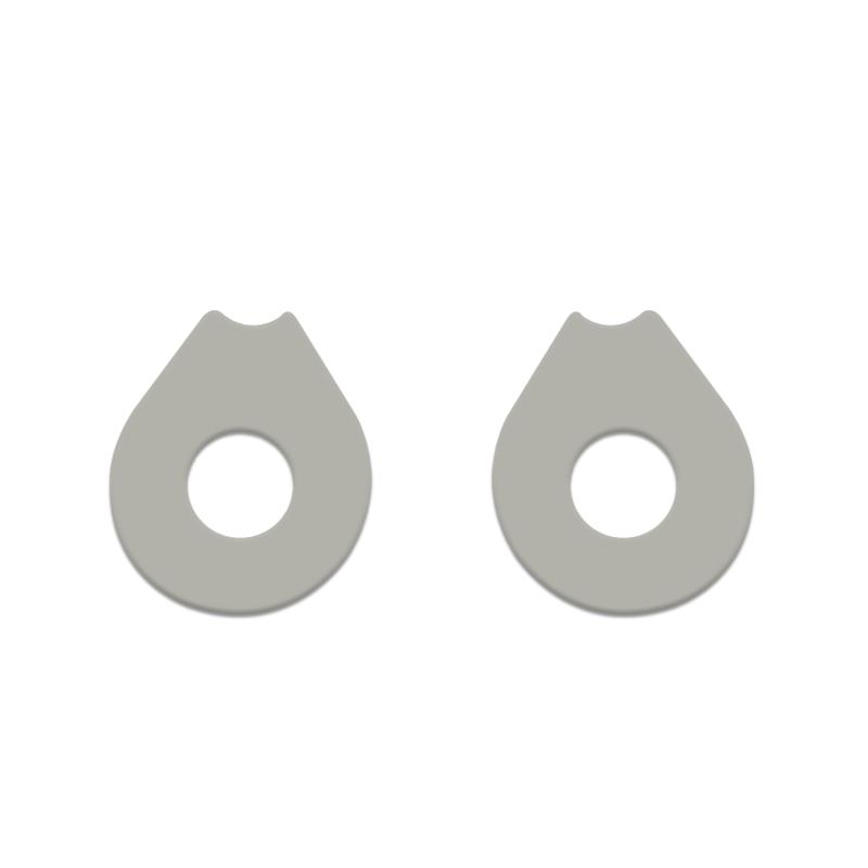 gasket-oakley-penny-cinza-king-of-lenses