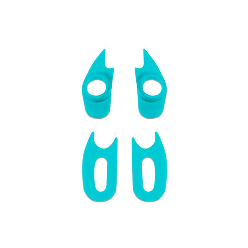 gasket-azul-bebe-2-oakley-romeo-1-king-of-lenses