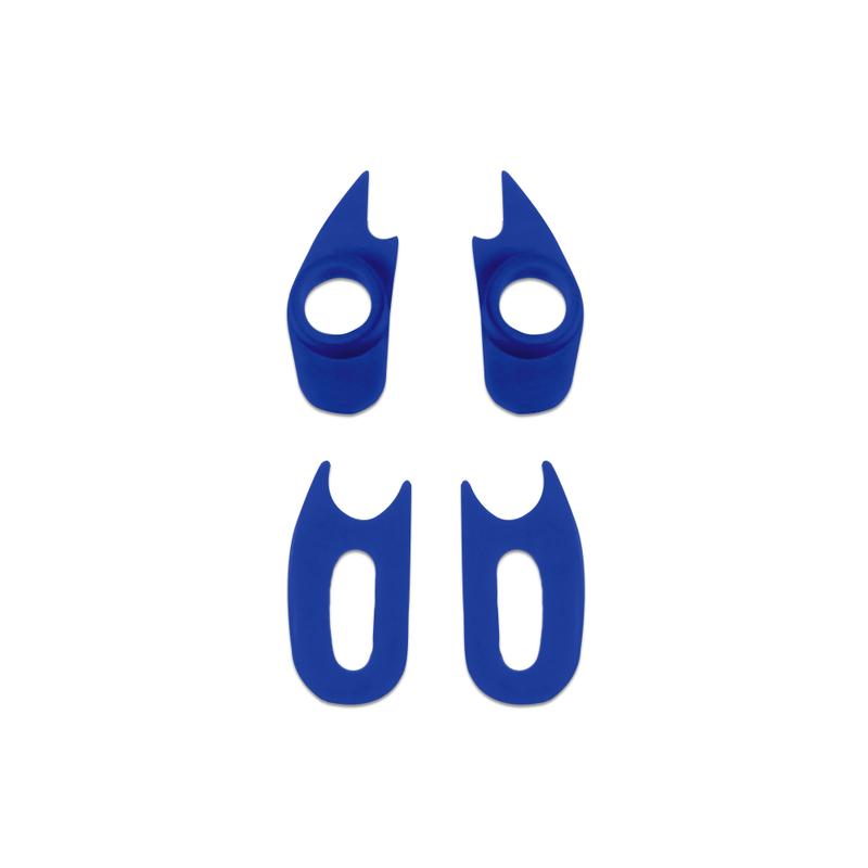 gasket-azul-royal-oakley-romeo-1-king-of-lenses