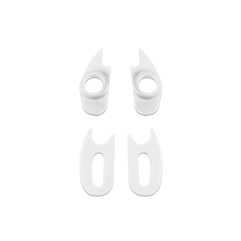 gasket-branco-oakley-romeo-1-king-of-lenses