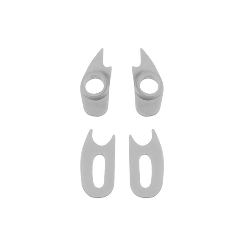 gasket-cinza-oakley-romeo-1-king-of-lenses