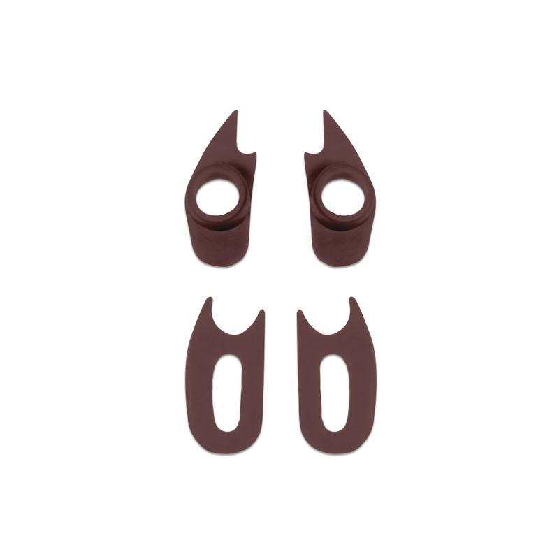 gasket-marrom-escuro-oakley-romeo-1-king-of-lenses