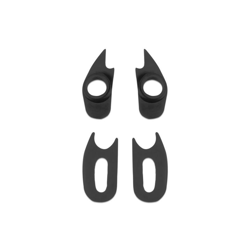 gasket-preto-oakley-romeo-1-king-of-lenses