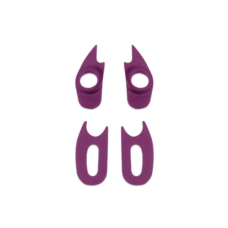 gasket-roxo-escuro-oakley-romeo-1-king-of-lenses