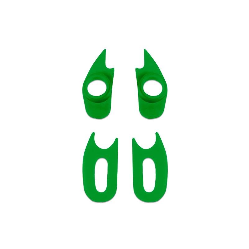 gasket-verde-limao-oakley-romeo-1-king-of-lenses
