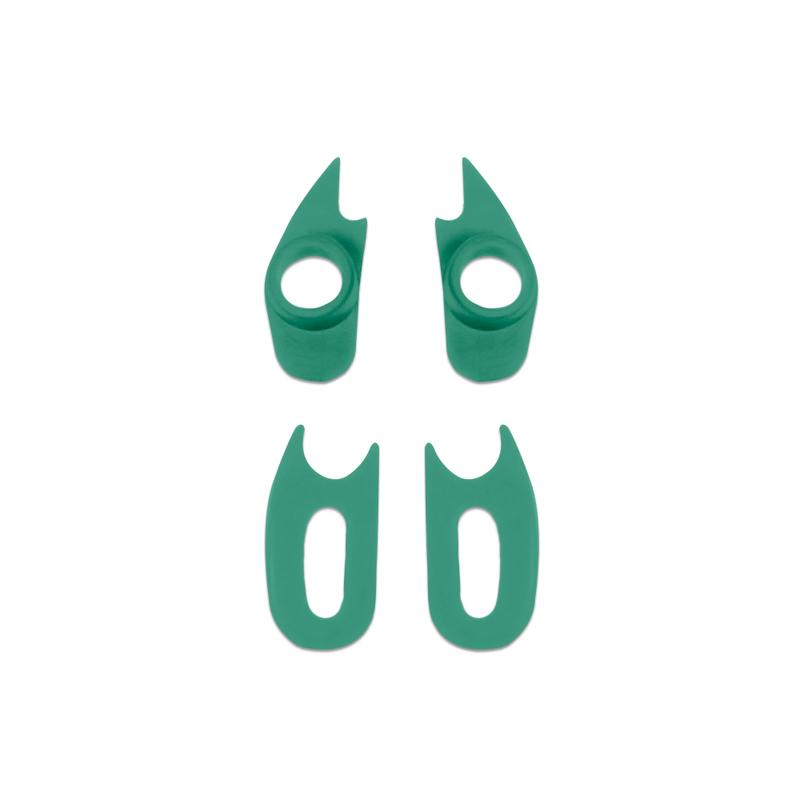 gasket-verde-musgo-oakley-romeo-1-king-of-lenses