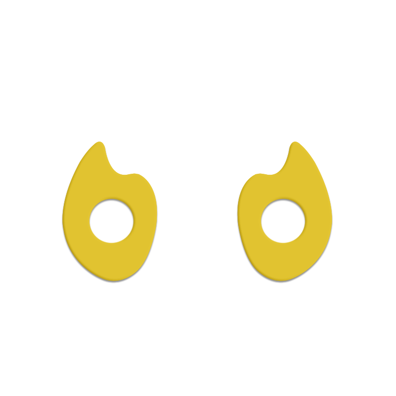 gasket-amarelo-oakley-xsquared-king-of-lenses