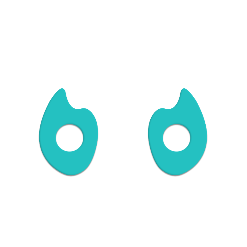 gasket-azul-bebe-2-oakley-xsquared-king-of-lenses