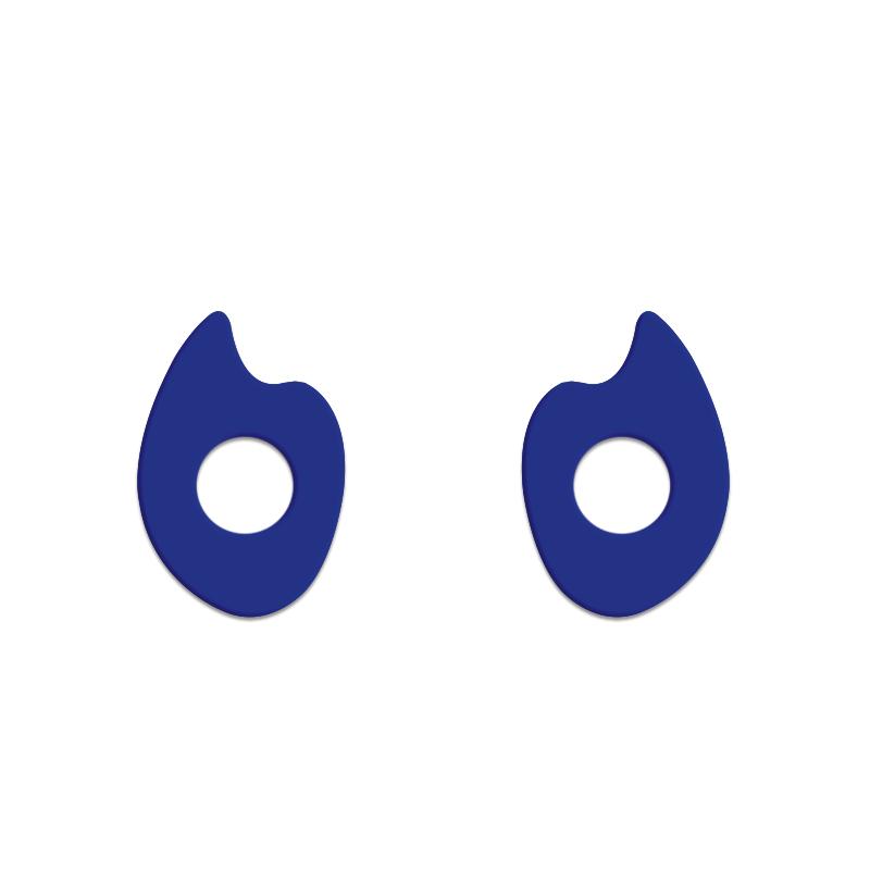 gasket-azul-royal-oakley-xsquared-king-of-lenses
