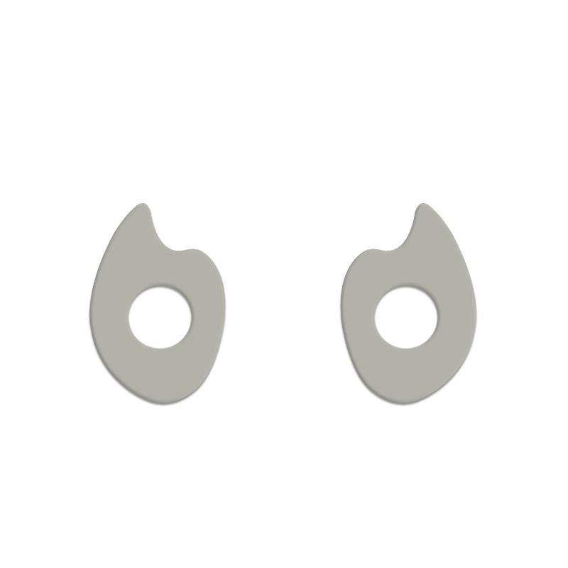 gasket-cinza-oakley-xsquared-king-of-lenses