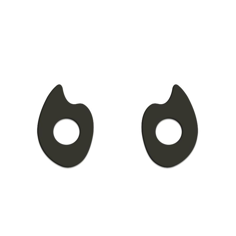 gasket-preto-oakley-xsquared-king-of-lenses