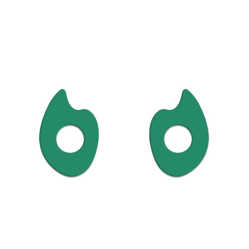 gasket-verde-musgo-oakley-xsquared-king-of-lenses