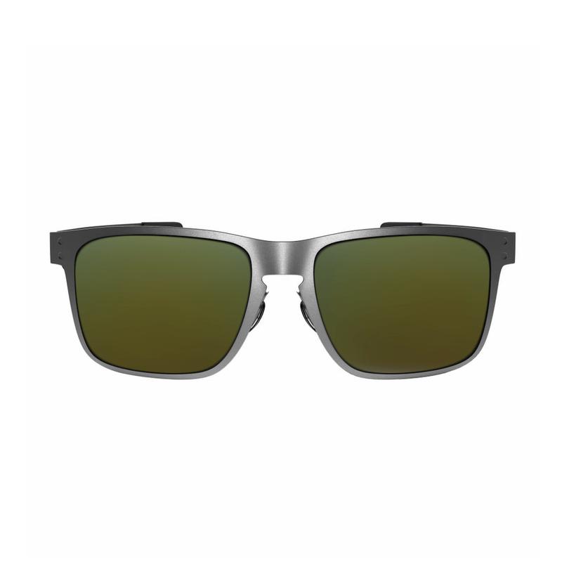 MM-Holbrook-Metal-22-Emerald