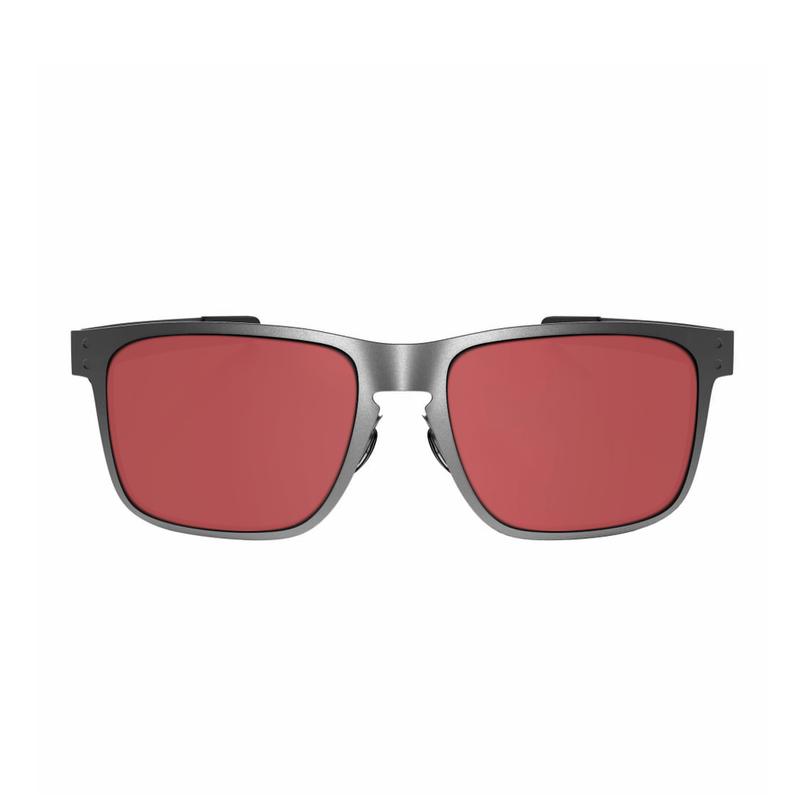 lentes-oakley-holbrook-metal-pink-prizm-king-of-lenses