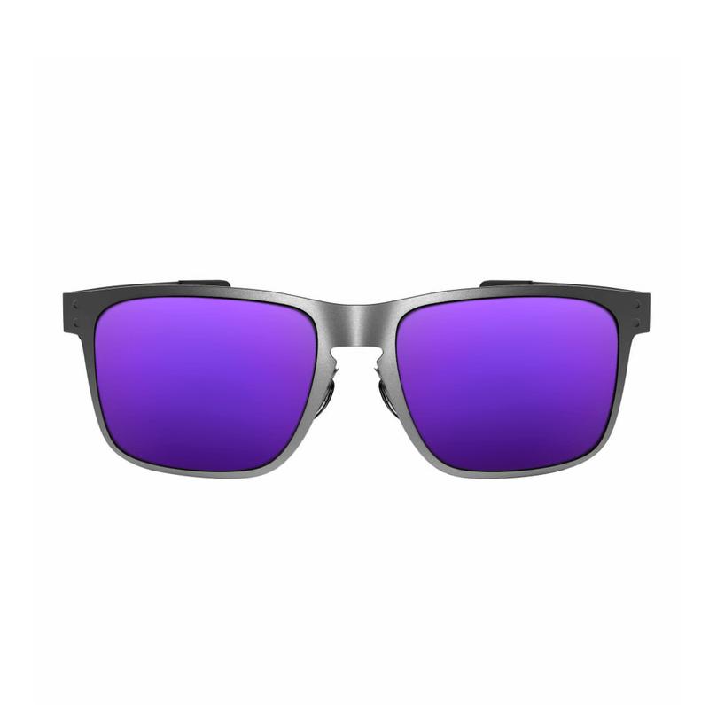 MM-Holbrook-Metal-17-Violet