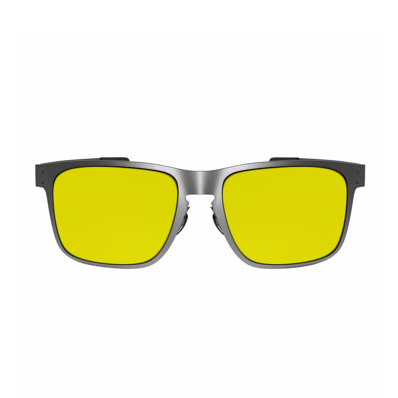 MM-Holbrook-Metal-27-Yellow-Noturna
