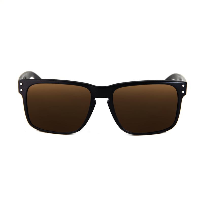 lentes-oakley-holbrook-brown-king-of-lenses