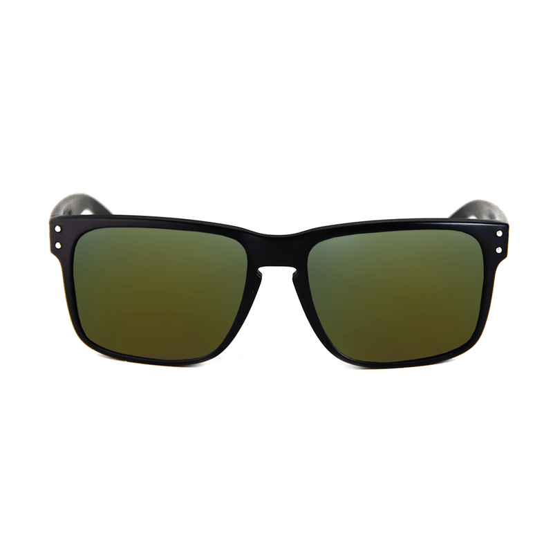 lentes-oakley-holbrook-emerald-king-of-lenses