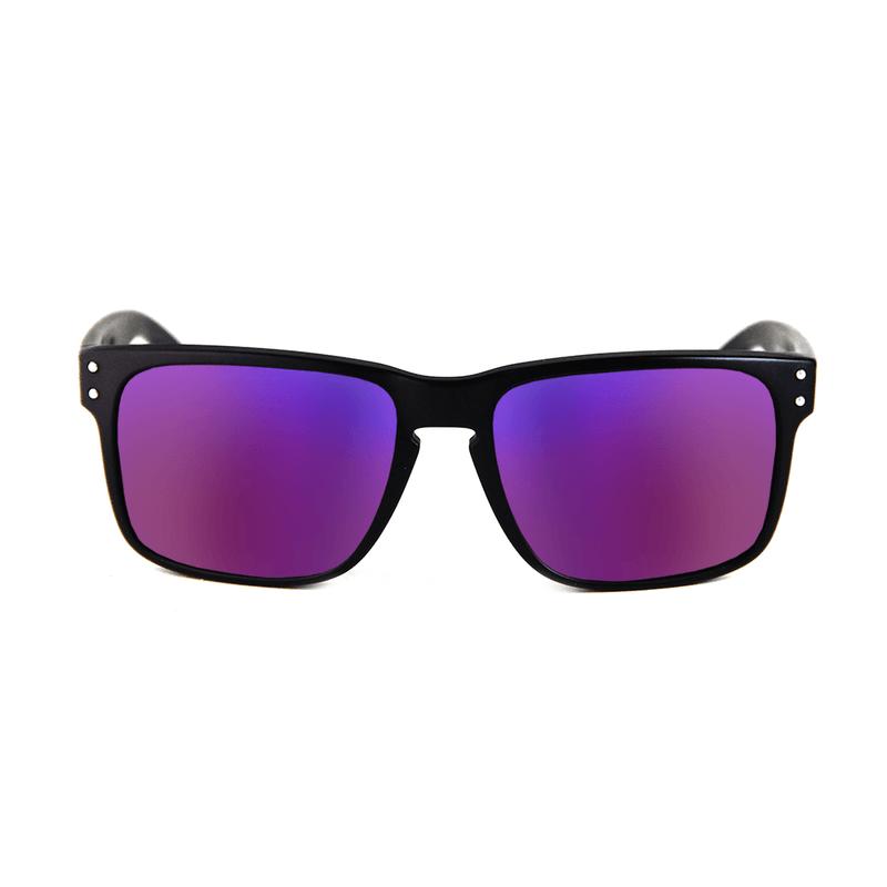 lentes-oakley-holbrook-prizm-king-of-lenses