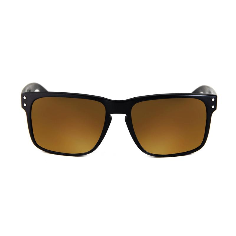 lentes-oakley-holbrook-gold-king-of-lenses