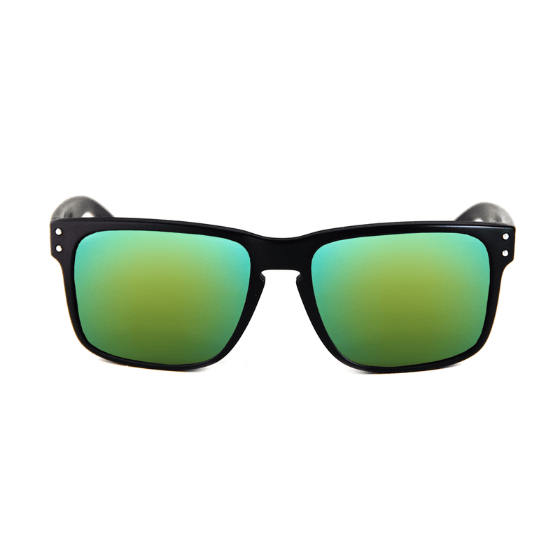 lentes-oakley-holbrook-green-lemon-king-of-lenses