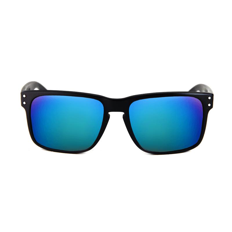 lentes-oakley-holbrook-magic-blue-king-of-lenses