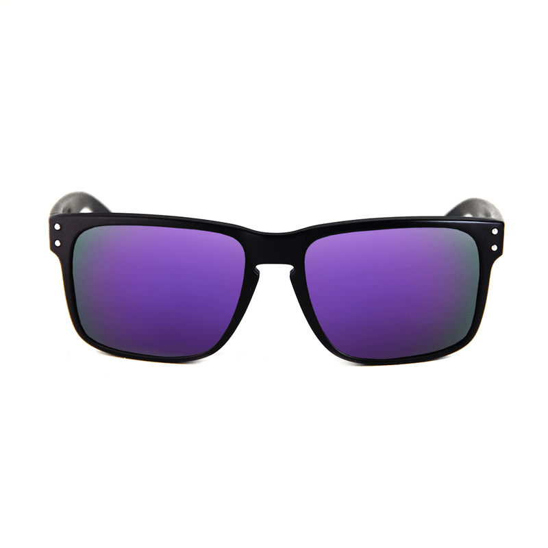 lentes-oakley-holbrook-purple-king-of-lenses