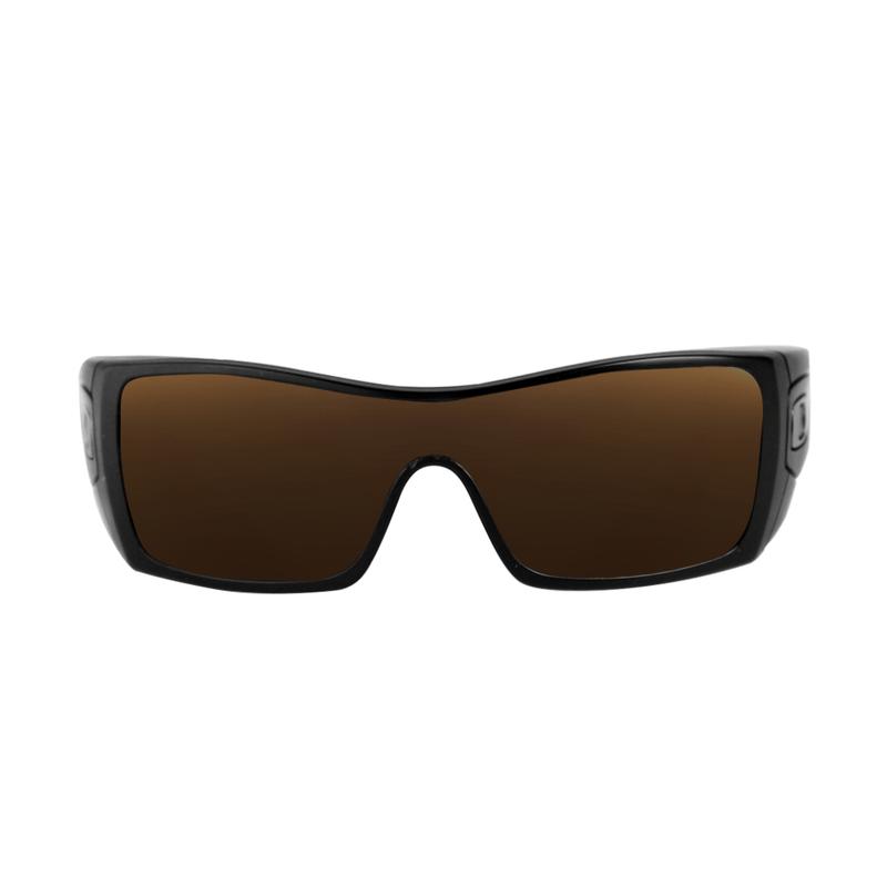 lentes-oakley-batwolf-brown-king-of-lenses