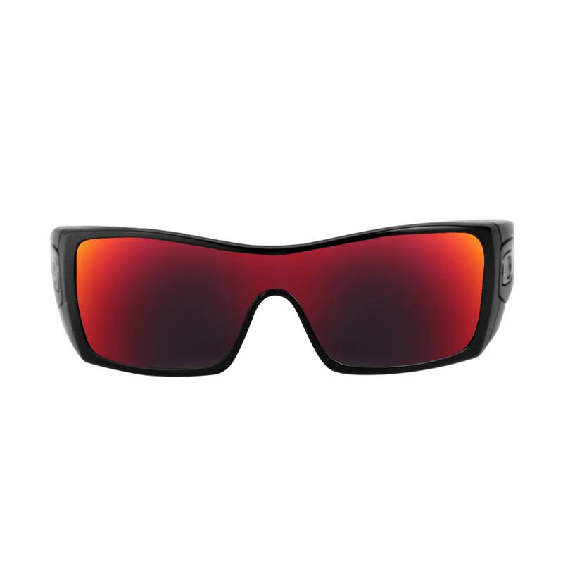lentes-oakley-batwolf-dark-ruby-king-of-lenses