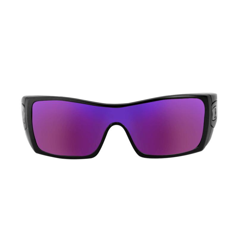 lentes-oakley-batwolf-everest-prizm-king-of-lenses