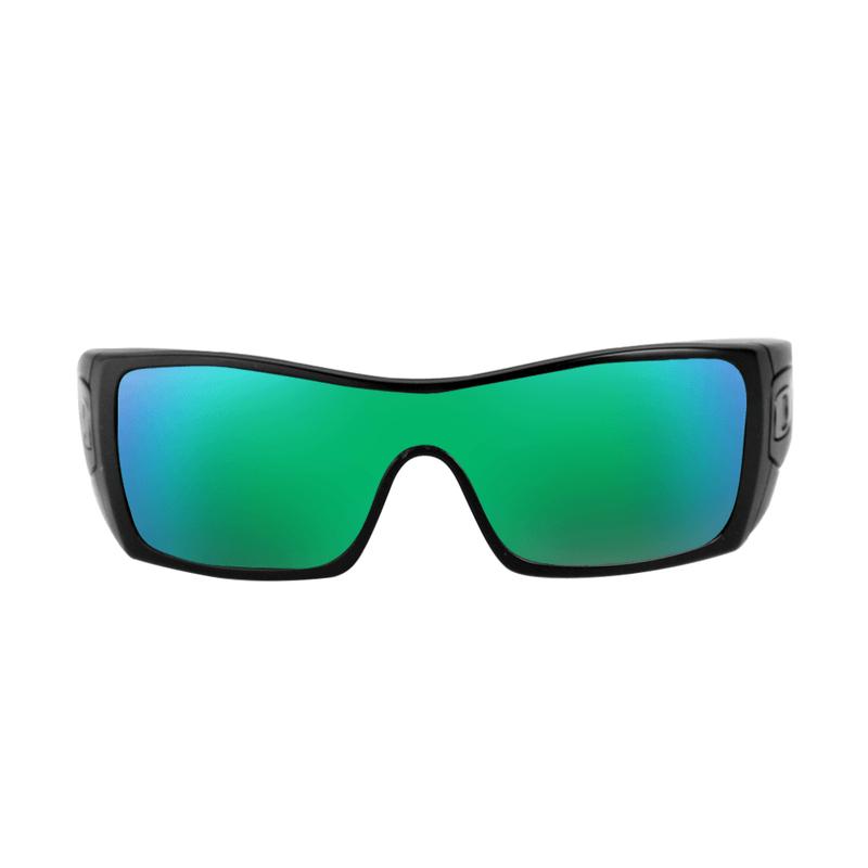 lentes-oakley-batwolf-green-jade-king-of-lenses