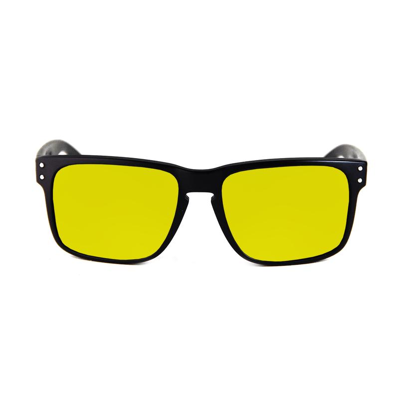 lentes-oakley-holbrook-yellow-noturna-king-of-lenses